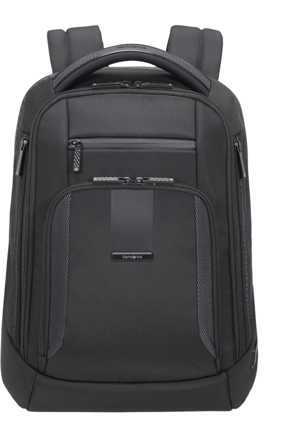 Samsonite Cityscape Evo Laptop Backpack  14.1inch Nero