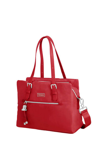 Karissa Shopping Bag L