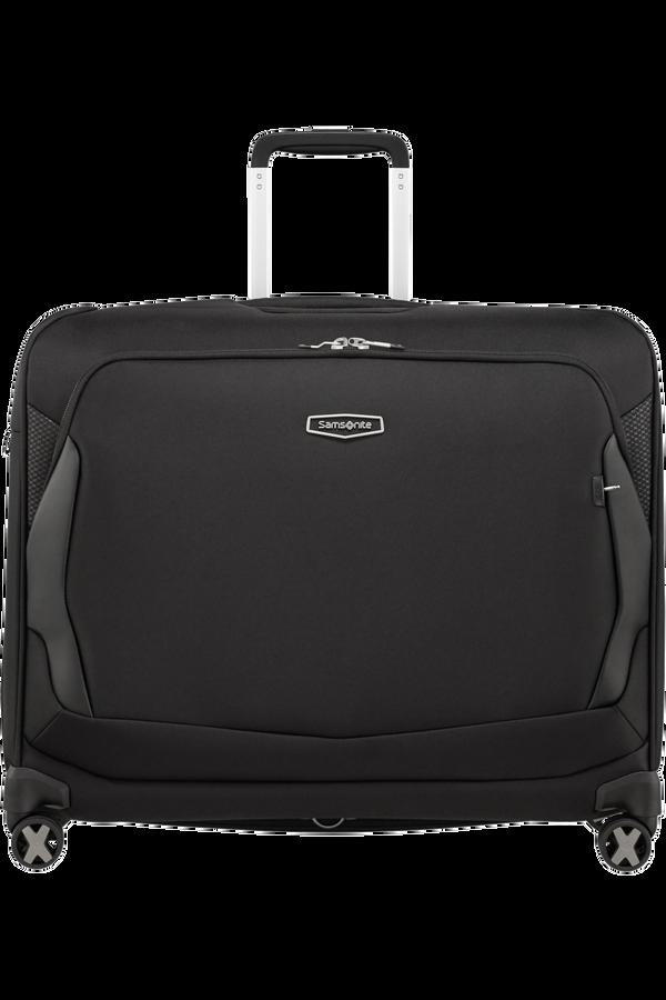 Samsonite X'blade 4.0 Garment Bag with Wheels L  Nero