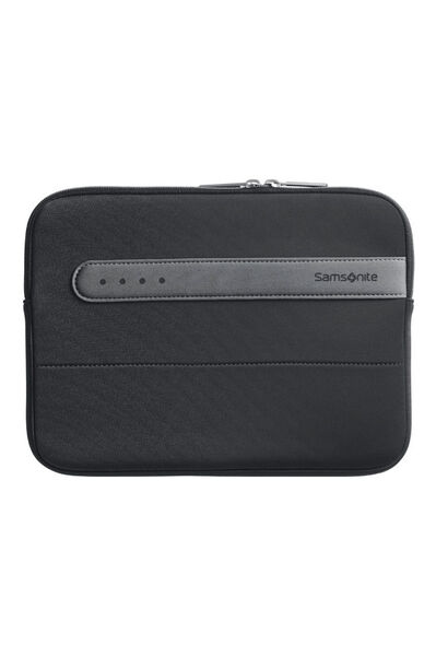 Colorshield Custodia Laptop Black/Grey