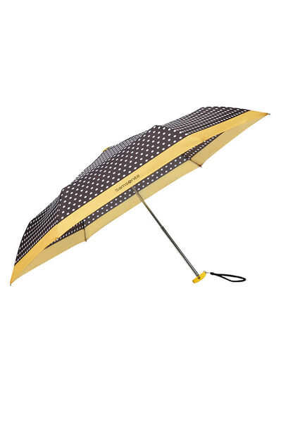 R-Pattern Ombrello