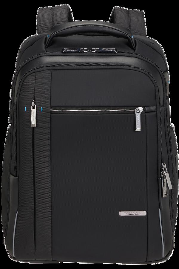 Samsonite Spectrolite 3.0 Laptop Backpack Expandable 15.6'  Nero