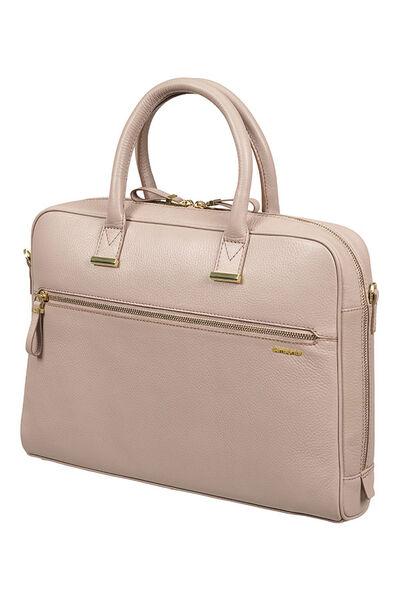 Highline Ladies' business bag