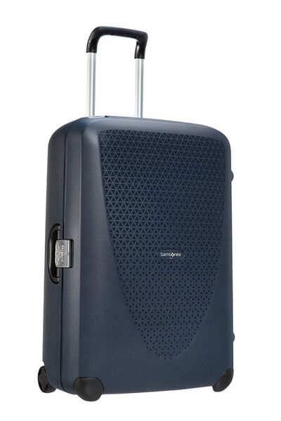 Termo Young Upright (2 ruote) 75cm