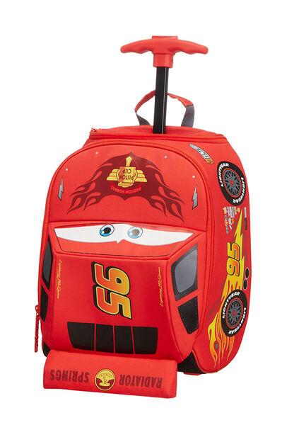 Disney Ultimate Trolley per la scuola