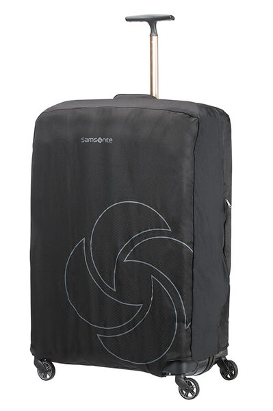 Travel Accessories Cover per valigia L - Spinner 86cm