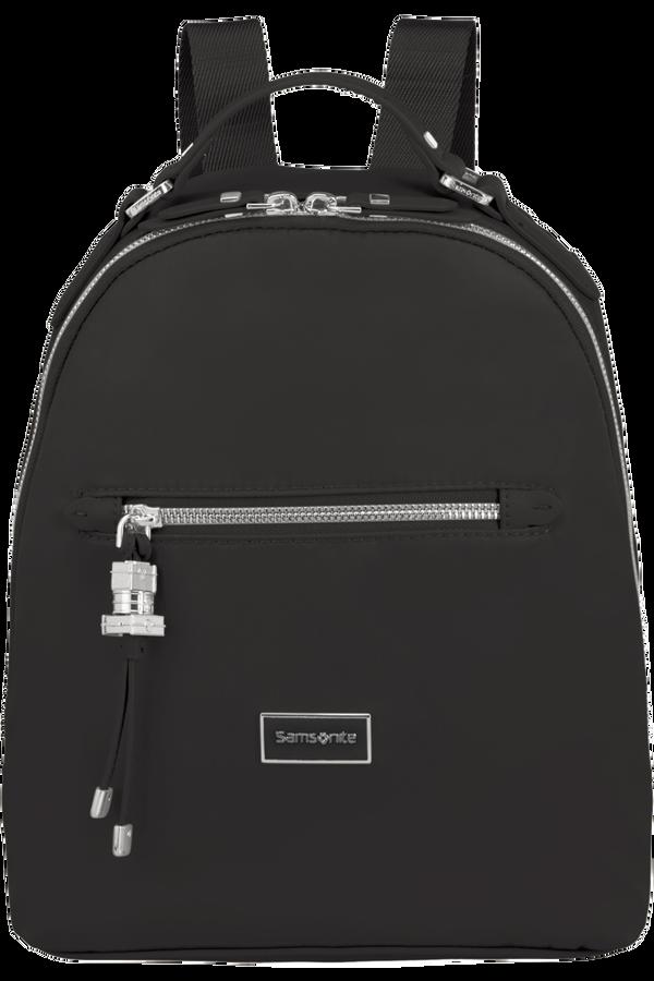 Samsonite Karissa Backpack S  Nero