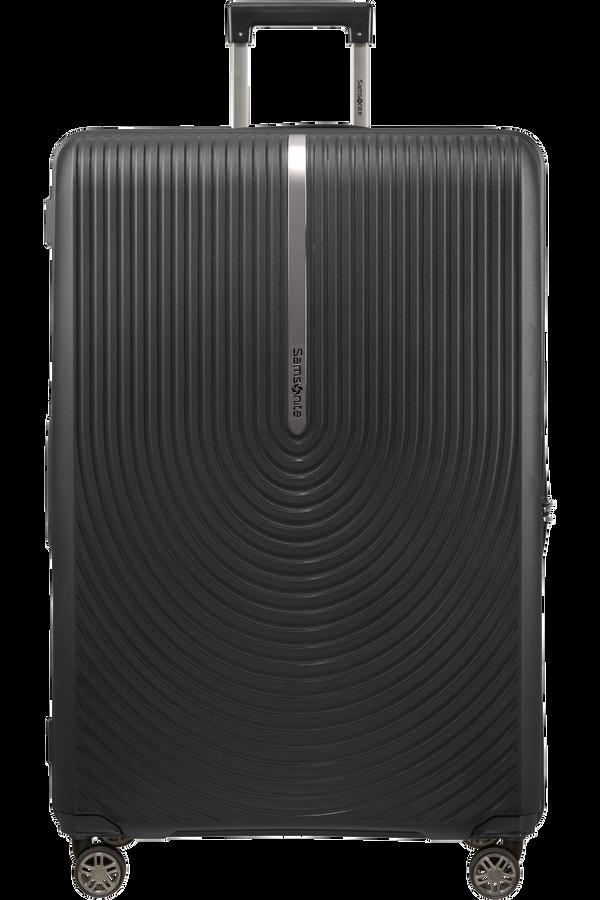 Samsonite Hi-Fi Spinner Expandable 81cm  Nero
