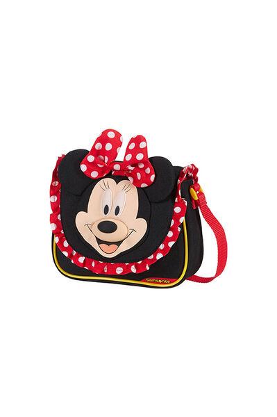 Disney Ultimate Borsetta Minnie Classic