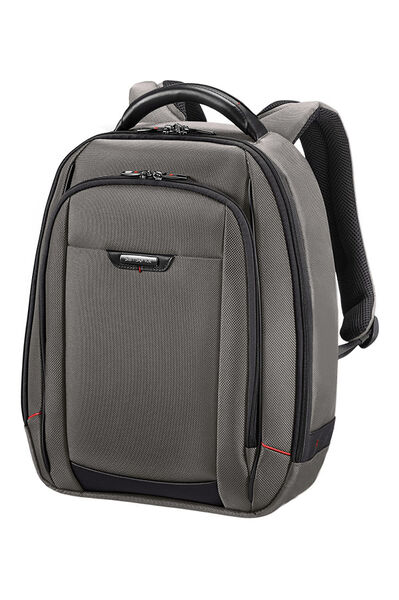 Pro-DLX 4 Business Zaino porta pc espandibile M Magnetic Grey