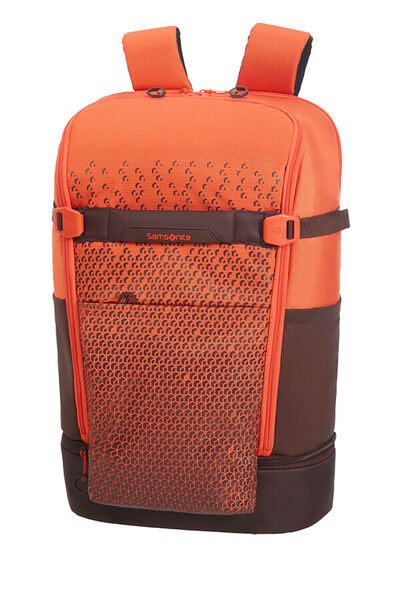 Hexa-Packs Zaino porta PC