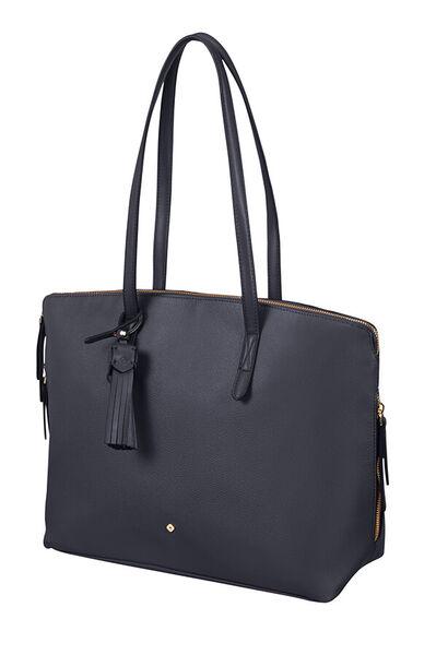 Pillar Shopping Bag