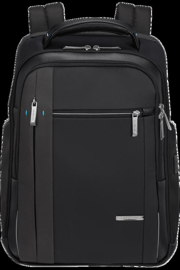 Samsonite Spectrolite 3.0 Laptop Backpack 14.1'  Nero