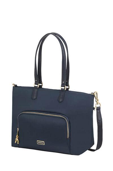 Karissa 2.0 Shopping Bag M