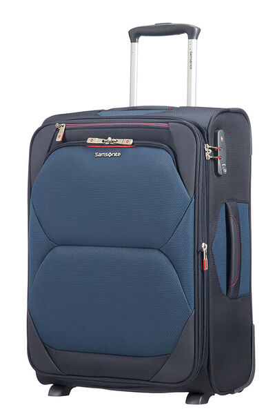 Dynamore Upright (2 ruote) 55cm