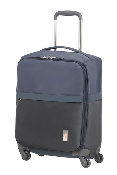Pow-Her Trolley (4 ruote) 50cm