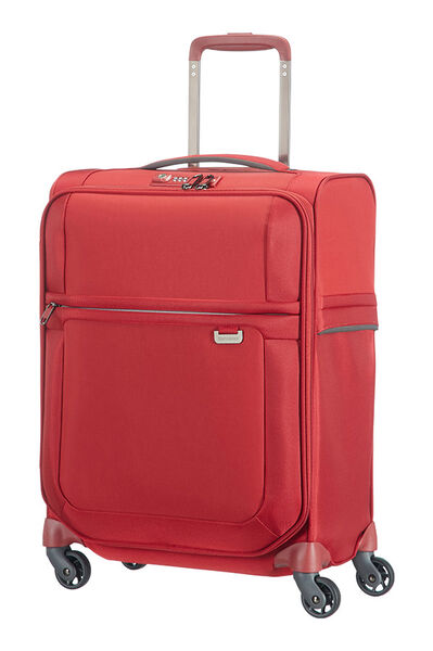 Uplite Spinner (4 ruote) 55cm Rosso