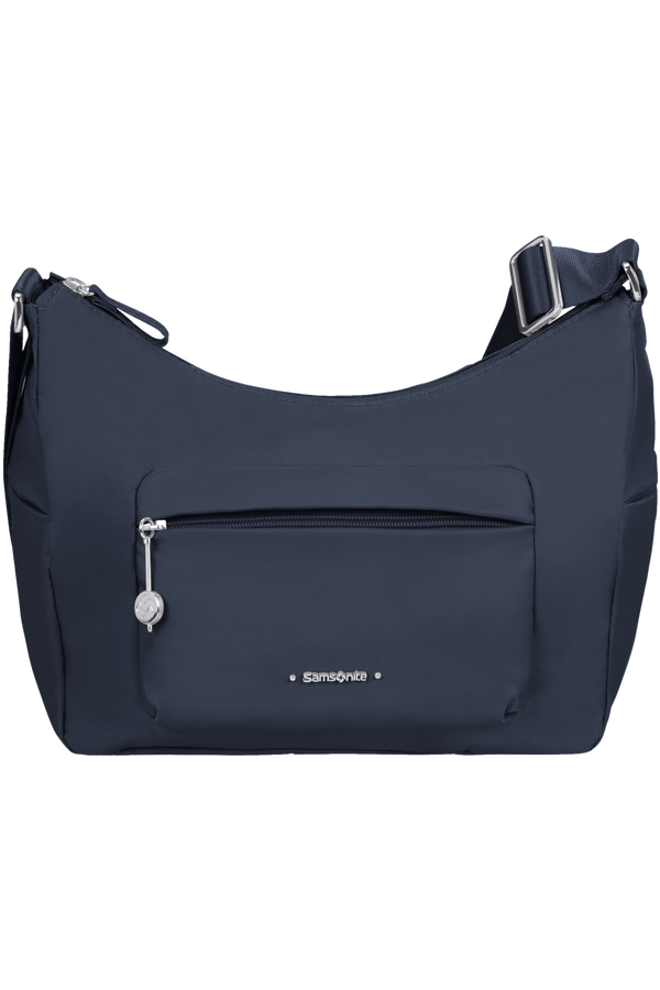Samsonite Move 3.0 Should. Bag S + 1 Pock. S  Dark Blue