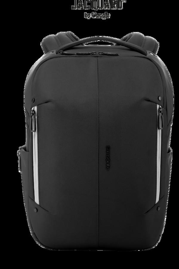 Samsonite Konnect-I Slim Backpack Nero