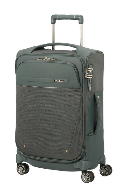 B-Lite Icon Trolley (4 ruote) 55cm