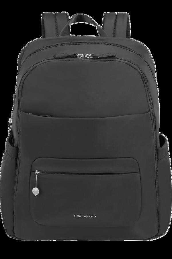 Samsonite Move 3.0 Backpack 15.6'  Nero