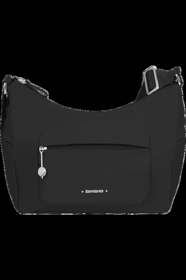 Samsonite Move 3.0 Should. Bag S + 1 Pock. S  Nero