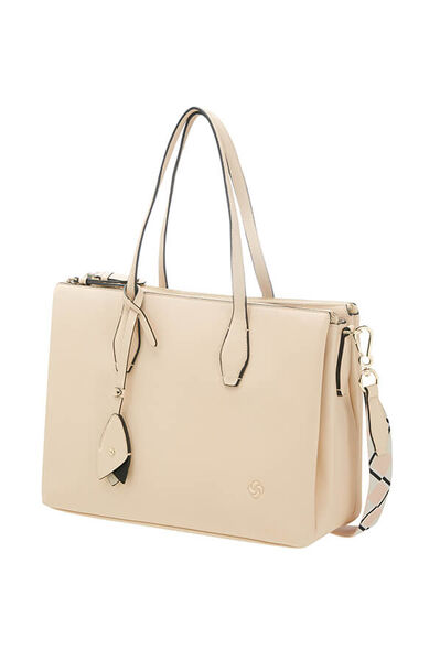 Seraphina Shopping Bag L