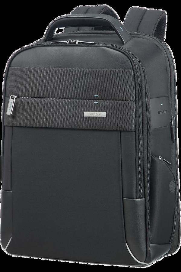 Samsonite Spectrolite 2.0 Laptop Backpack 15.6' Exp  Nero