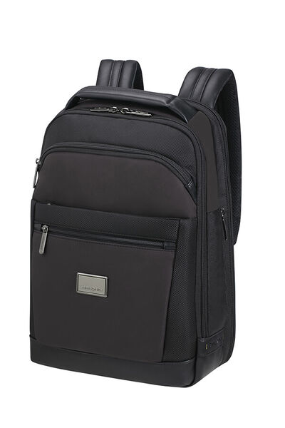 Waymore Zaino porta PC