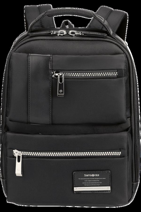 Samsonite Openroad Chic Backpack XS  Nero