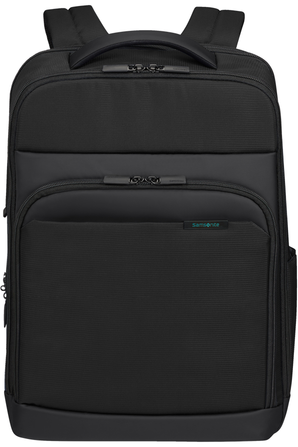 Samsonite Mysight Laptop Backpack 17.3'  Nero