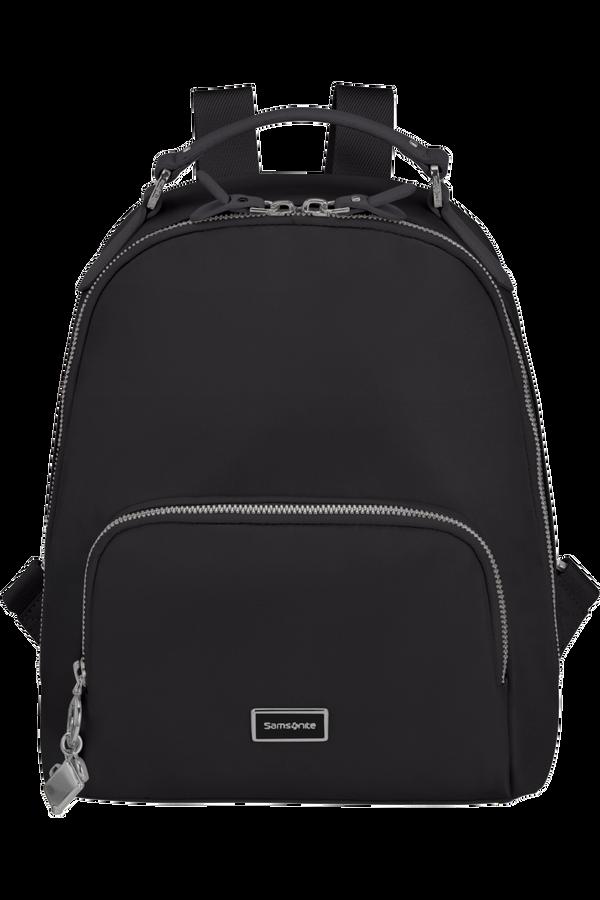 Samsonite Karissa 2.0 Backpack S  Nero