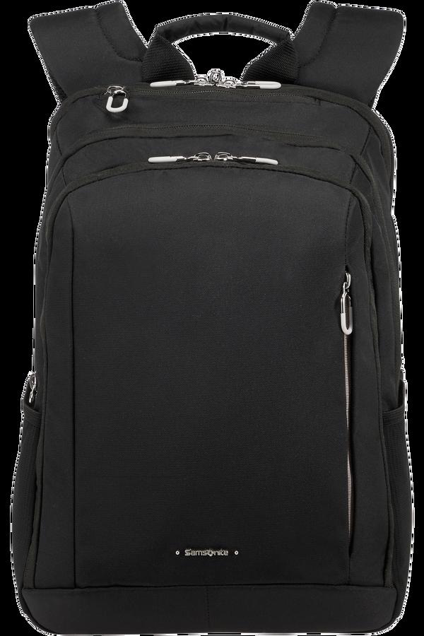 Samsonite Guardit Classy Backpack 14.1'  Nero