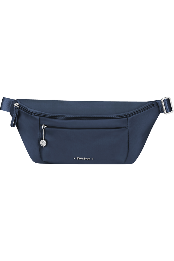 Samsonite Move 3.0 Waist Bag  Dark Blue