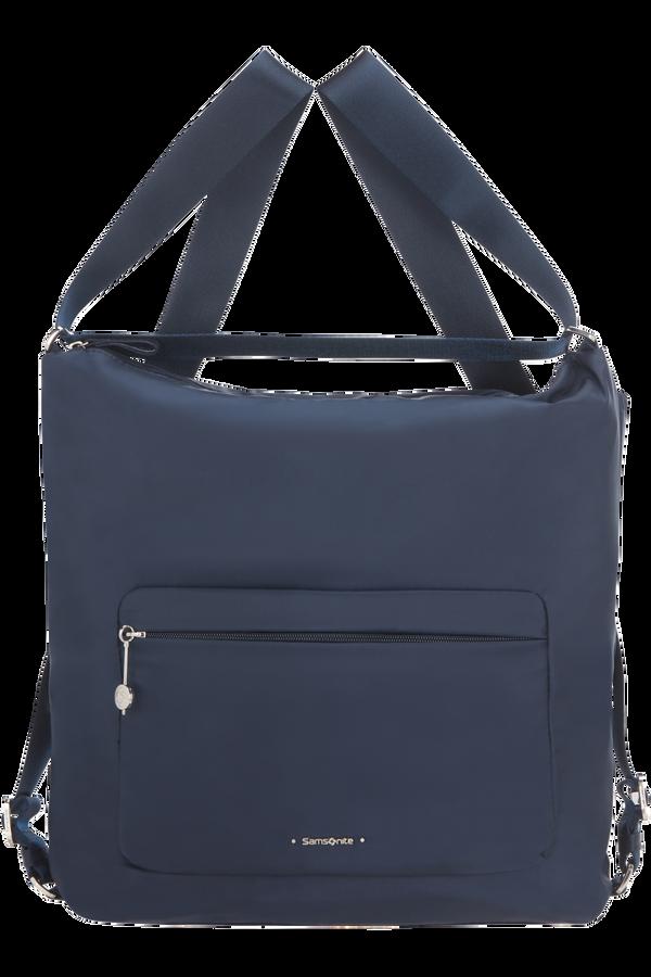 Samsonite Move 3.0 Hobo/Backpack  Dark Blue