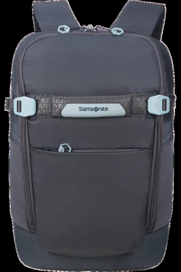 Samsonite Hexa-Packs Laptop Backpack S 14inch Shadow Blue