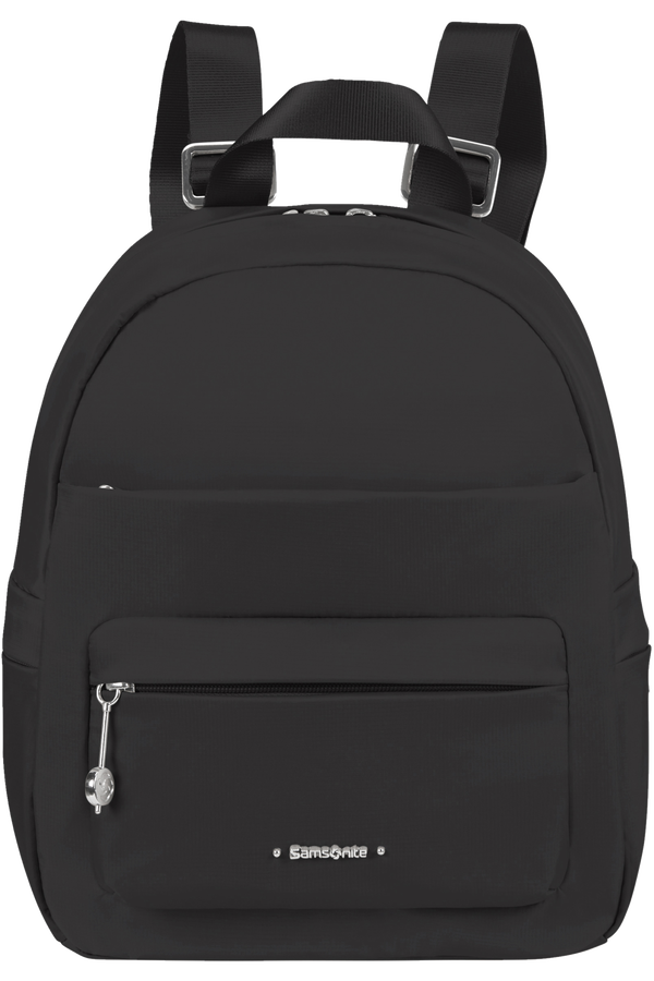 Samsonite Move 3.0 Backpack S  Nero