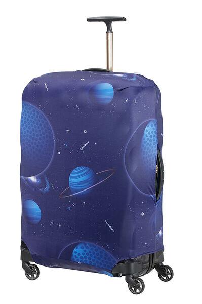 Travel Accessories Cover per valigia L - Spinner 75cm