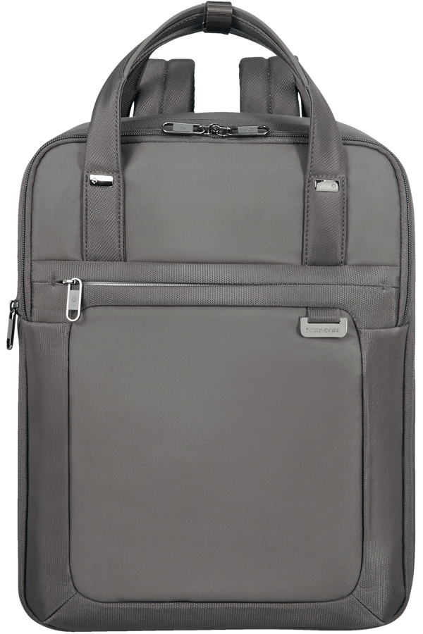 Samsonite Uplite 3-Way Laptop Backpack Exp  Grigio