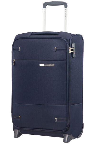 Base Boost Upright (2 ruote) 55cm Navy Blue