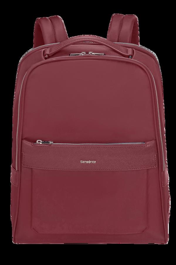 Samsonite Zalia 2.0 Backpack 14.1'  Bordeaux