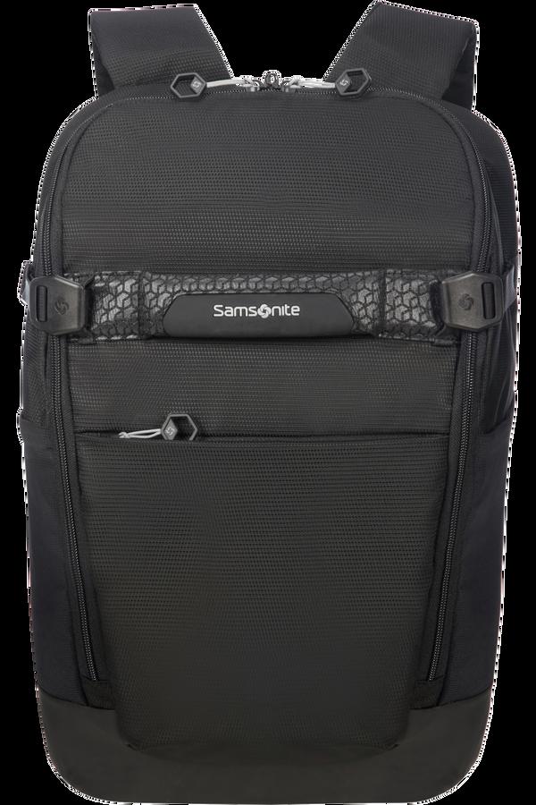 Samsonite Hexa-Packs Laptop Backpack S 14inch Nero