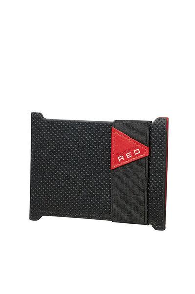 Samsonite Red Acc. Porta carte di credito
