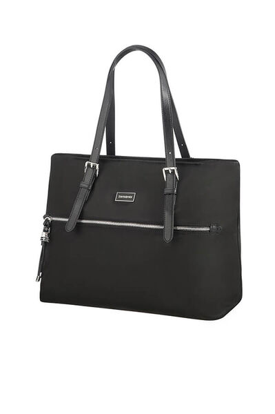 Karissa Shopping Bag M