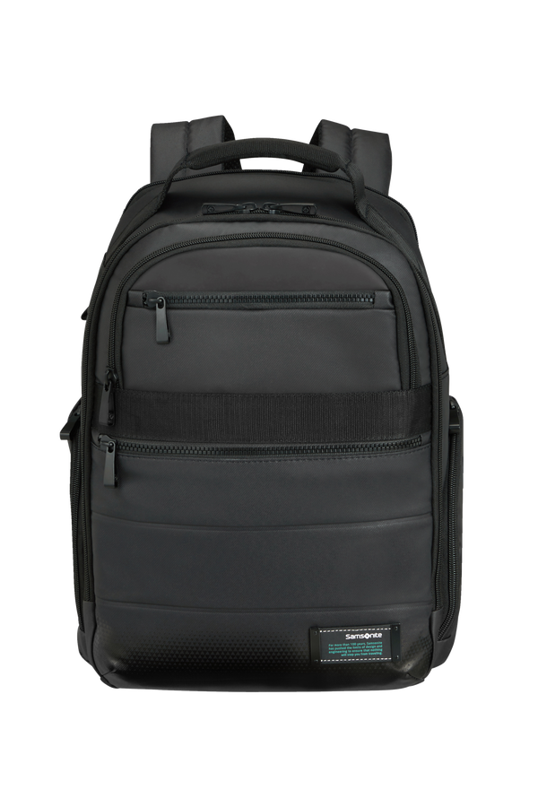 Samsonite Cityvibe 2.0 Laptop Backpack  14.1inch Jet Black