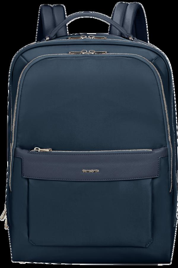 Samsonite Zalia 2.0 Backpack 15.6'  Midnight Blue