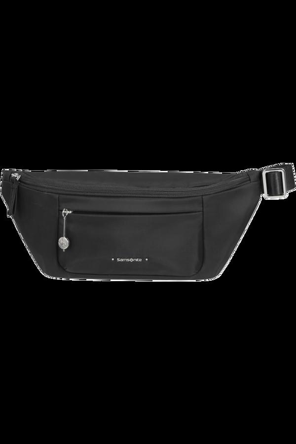 Samsonite Move 3.0 Waist Bag S  Nero