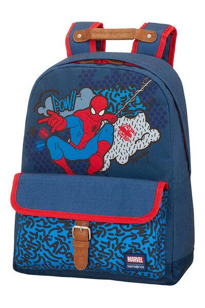 Marvel Stylies Zaino M Spiderman Pop