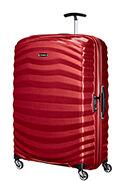 Lite-Shock Spinner (4 ruote) 81cm Chili red