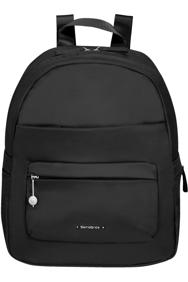 Samsonite Move 3.0 Backpack  Nero